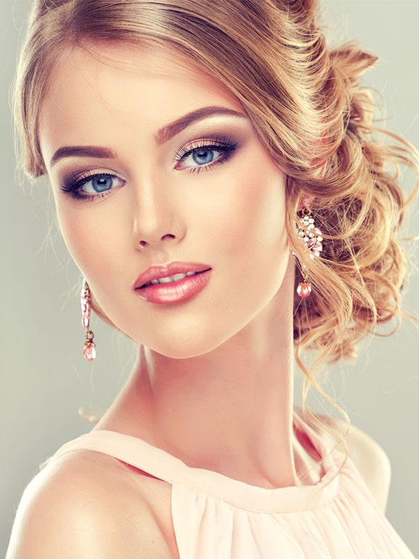 Galante Beauty Gallery Item