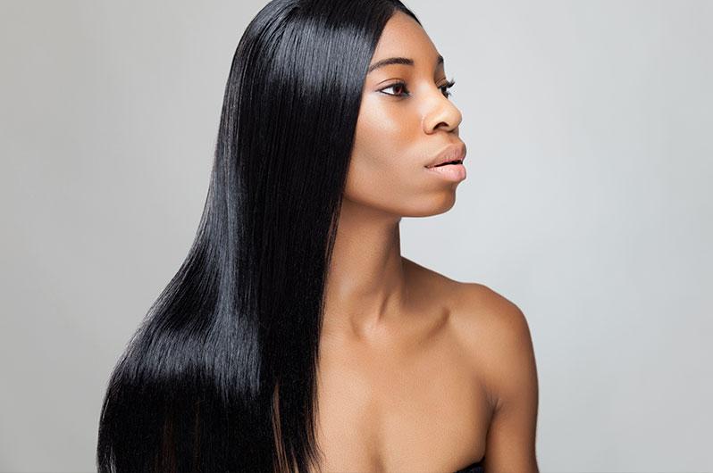 Galante Beauty Keratin Treatment