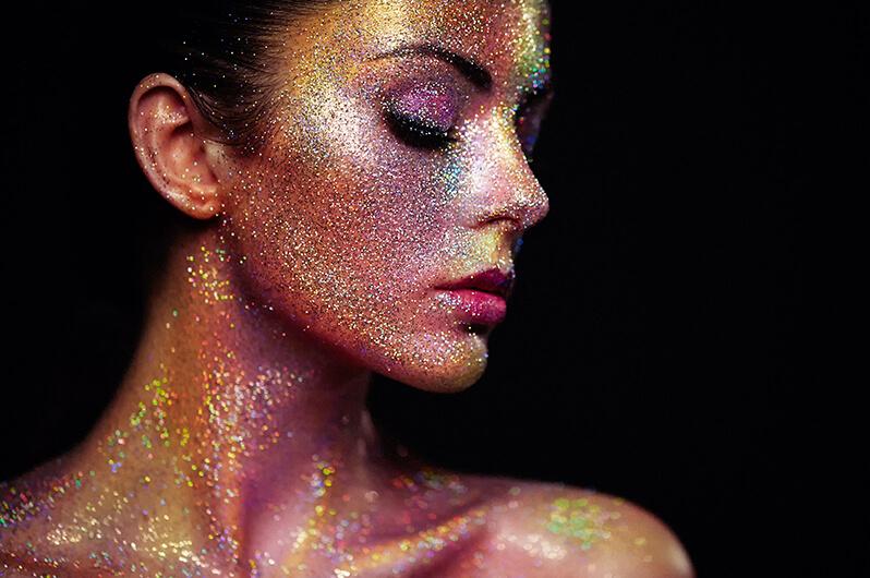 Galante Beauty Makeup Services